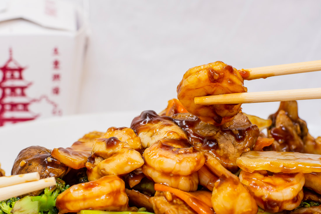 byba chinese delivery restaurants near me open now